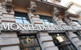 Ti fidi ancora delle banche Italiane? Uomo avvisato…