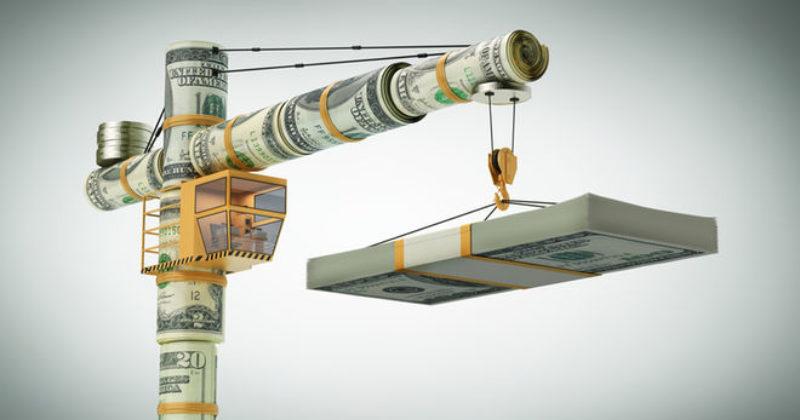 Venture Capital: un'Analisi di Mercato (Tecnologico)