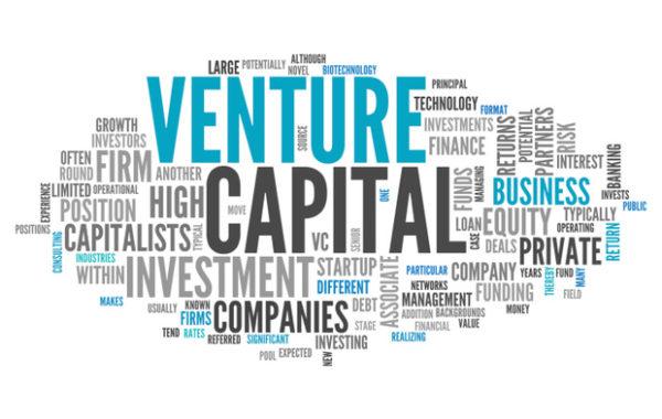 Venture Capital: i top deal della settimana