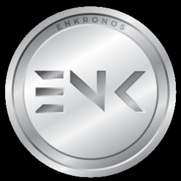 Aderisci al Programma affiliazione per la Vendita Privata e Pre-Vendita di ENK token