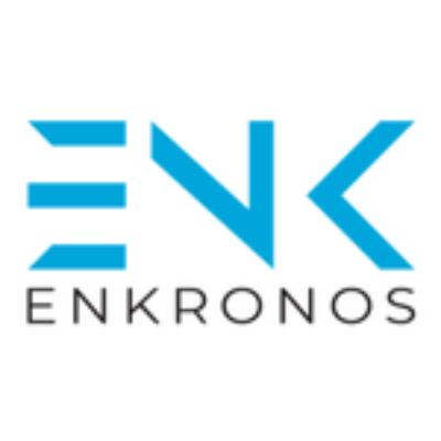 ICO Enkronos: Condizioni Speciali riservate a soci e contatti di Plebiscito.eu® Club