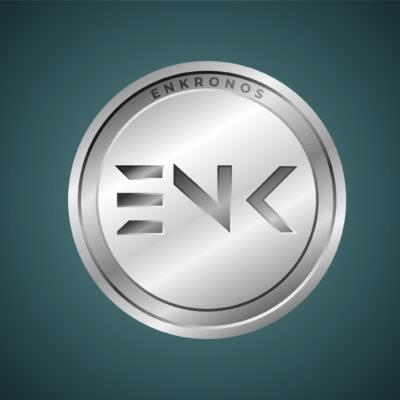 ICO Enkronos: condizioni riservate al Club durante la pre vendita