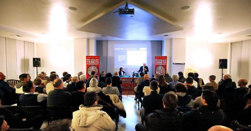 Nuova Via della Seta e CETA: evento di Conegliano del 6/12/2018
